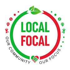 LocalFocal